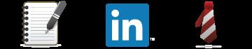 LinkedIn Profile Creation